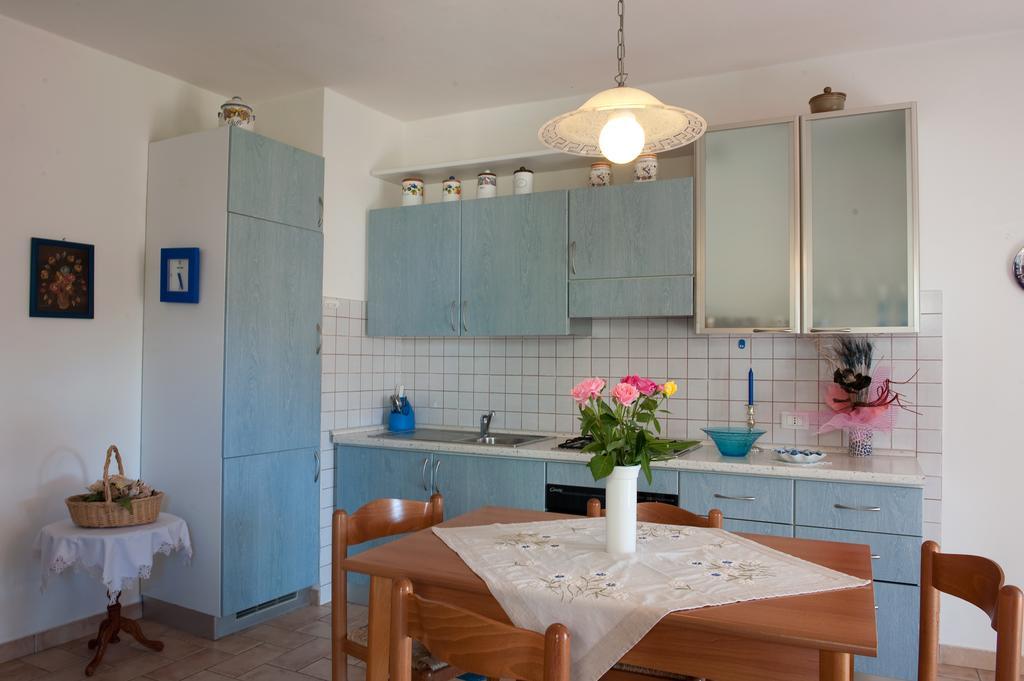 appartamento-azzurro-1