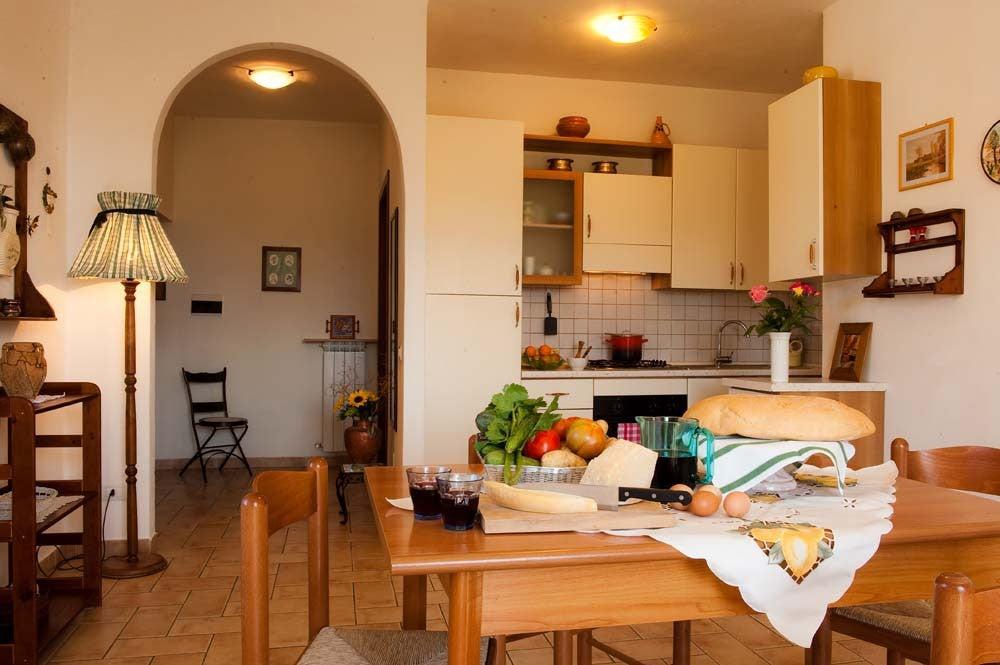 appartamento-giallo-1