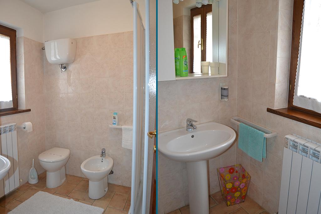 bagno-appartamento-azzurro