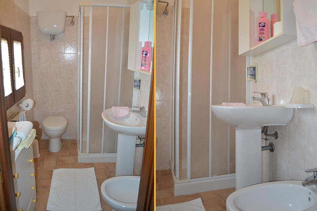bagno-appartamento-giallo